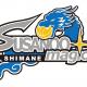 バンナム、「B.LEAGUE」に所属する「島根スサノオマジック」の経営権取得…「スポーツ」という新たなエンターテインメントに挑戦!