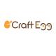 『ガルパ』のCraft Egg、19年9月期の最終利益は28.6%減の20.64億円 新作開発中のColorful Paletteは1.13億円の赤字に