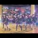 声優ユニットWake Up, Girls!の新曲「恋?で愛?で暴君です! 」のMVと衣装が解禁 マチ★アソビでトークショーも開催決定