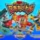 タカラトミーアーツ、キッズアミューズメントゲーム「おもちゃがあたる!ロボカバトル」を4月23日より順次稼動 新アニメ3作品のロボヒーローが集結!