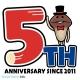 ビーワークス、『おさわり探偵 なめこ栽培キット』がリリース5周年を記念したイベント「なめこパラダイス」の開催を発表 期間限定なめこが味わえる