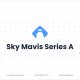 ブロックチェーンゲーム『Axie Infinity』のSky Mavis、シリーズAで約8億円の資金調達 人材採用に充当