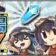 辰巳電子工業、『ヴァルハラフロント』でイベント「結晶体工場を立て直せ!」を開催!