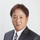 【人事】バンダイナムコアーツの4月1日付の取締役人事…専務取締役の河野聡氏が代表取締役社長に