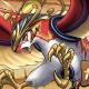 ガンホー、『パズル&ドラゴンズ』で「ランキングダンジョン(ガンフェス開催記念杯【回復なし】)」を5月26日9時より開催!