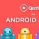 Plain Vanilla、Android版『QuizUp』がリリースから7日で100万DL突破!!