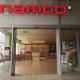 バンナムアミューズメント、アミューズメント施設「namcoリソラ大府店」を7月26日よりオープン!