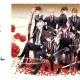 サイバード、『イケメン戦国◆時をかける恋』がカプセルユニット型ホテル・東京日本橋室町ベイホテルとのコラボを8月10日から期間限定で実施