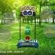Nianticとポケモン、『Pokémon GO』で3月25日12時より「コミュニティ・デイ」を開催! 今回はフシギダネが大量発生!