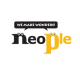 ネクソン子会社のネオプル、20年12月期は売上収益25%減の807億円、税引前利益45%減の691億円 『アラド戦記』開発会社、超高利益率を実現