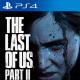 SIE、『The Last of Us Part II』のゲームプレイ映像を公開 ノーティードッグがユーザー体験について紹介