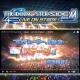 バンナム、『アイドルマスター SideM』の新作アプリ『アイドルマスター SideM LIVE ON ST@GE!』の公式サイトをオープン!