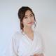 バンナム、『ONE PIECE バウンティラッシュ』の公式生放送を24日20時より配信