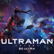 DAYAMONZ、『ULTRAMAN:BE ULTRA』にてULTRAMAN SUIT ZEROを実装! 新たなPvPコンテンツも登場