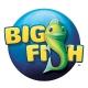 ビッグフィッシュゲームズ、2013年度売上高は約272億円...11年連続で2桁成長