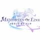 Regina Entertainment、『Memories of Link』のコーナーをテレビ音楽番組「MUSIC B.B.」にて放送決定!
