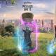 WB GamesとNiantic、『ハリー・ポッター:魔法同盟』で2月に開催予定のイベントを公開!