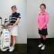 ディライトワークス、プロゴルフの仲宗根澄香プロと佐久間綾女プロとスポンサー契約