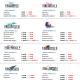 スクエニ、「スクウェア・エニックス ゲームアプリ 年末年始セール」…FFシリーズをはじめとするスマホゲームを最大50%OFFで提供!