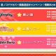 ブシロードとCraft Egg、『ガルパ』で「夏ノコドウカバー楽曲追加キャンペーン!」を発表…青い栞、上海ハニー、ミュージック・アワーを7月13日より追加!