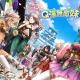 ORATTA、『戦国アスカZERO』の繁体字中国語版『千姫大乱闘』を台湾、香港、マカオでリリース