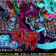 アソビズム、『ドラゴンポーカー』で新チャレンジダンジョン「覚醒の死神」を開催 フレンドと協力してボスモンスター「死霊王ゲヘナ」を倒そう!
