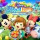 ウォルト・ディズニー・ジャパン、デコってかわいいディズニーの牧場ゲーム『ディズニー マジカルファーム ~マジックキャッスルストーリー~』をリリース