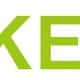 ポケラボ、「ポケロボMeetup#14」をオンライン開催決定 全139の国と地域にリリースした『シノアリス』グローバル版のノウハウと施策について講演