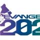 エヴァンゲリオン バトルフィールズ製作委員会、『エヴァンゲリオン バトルフィールズ』のゲーム内容をTGS2019で初公開!