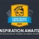 Chartboost、ゲームで起業を志す開発者を対象にした集中講座「チャートブースト・ユニバーシティー」の受講者の募集開始…受講料無料で奨学金も