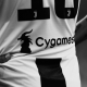 Cygames、コーポレートCM「JUVENTUSオフィシャルスポンサー  その背中から、 目を離すな。 」篇を放映決定! C・ロナウドをはじめとする選手が躍動感溢れるプレーを展開