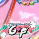 バンナム、『ミリシタ』でイベント「プラチナスターシアター ~G♡F~」を10月3日15時より開催! 楽曲「G♡F」がライブでプレイ可能に