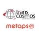 トランスコスモス、メタップスとアプリ向け広告効果測定、データ管理・分析領域での戦略的業務提携を実施 「Metaps Analytics」の販売を開始へ