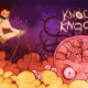 ネクストキューブ、『未知の存在とかくれんぼ★ノック-ノック!』を「auスマートパス」でリリース