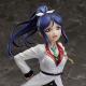 KADOKAWA、『ラブライブ!サンシャイン!!』Birthday Figure Project第9弾「松浦 果南」フィギュアの予約を受付中