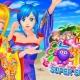 バタフライ、Android版『CR スーパー海物語IN 沖縄2』が10万DL突破