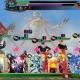 バンナム、『スーパー戦隊レジェンドウォーズ』で新バトルモードのイベント「挑め!巨大バトル!」などの開催を含む1周年記念キャンペーンを実施