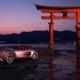 【PSVR】グランツーリスモの新トレイラーと山内氏のインタビューが公開…HDRやPSVRに関して想いを語る