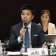 サイバーエージェント藤田社長、AbemaTVに「一定の手応え」 まもなく2000万DL・1000万MAU突破 尖ったコンテンツと視聴習慣化でベースアップ