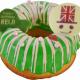 アニメイトホールディングス、『うたの☆プリンスさまっ♪』7月に誕生日を迎える「寿 嶺二」バースデーケーキセットの受注受付を開始