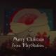 【PSVR】お前が被るんかいっ PSVRのクリスマスグリーティングムービーが公開