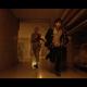 イザナギゲームズ、『Death Come True』がティザー映像第2弾を公開! 本郷奏多さん、栗山千明さんら6人が登場