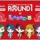 スタジオ斬、『しゃちほこ~る』が「ROUND1」とのコラボイベントを開催 「ラウンドワンゲームアプリ」で遊んでクーポンを手に入れよう!