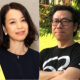 スクエニ、中途採用説明会を12月2日に開催…渋谷員子氏や時田貴司氏も登壇する「FINAL FANTASY制作裏話」をテーマにしたトークセッションも実施
