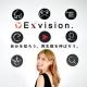 Exys、ゲーム実況動画に特化したYouTuber支援ツール「Exvision.」の提供開始