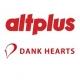 オルトプラスとダンクハーツが資本業務提携…ソーシャルゲームの開発、運営事業で協業
