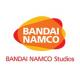 バンダイナムコスタジオ、2019年3月期の最終利益は3.6倍の20.68億円と大幅増益を達成…グループの数々の人気シリーズを手がける
