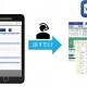 ビズオーシャン、音声AIによるドキュメント作成サービス『SPALO』を提供開始