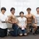 6月5日のPVランキング…SPAJAM東京B予選のレポート記事が1位に