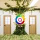 アカツキ、「株式会社アカツキ福岡」を設立 福岡オフィスを発展 「カスタマーエクスペリエンス」のクオリティ向上に注力
